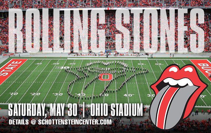 rolling-stones-ohio-stadium