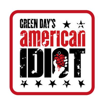 American_Idiot_Square