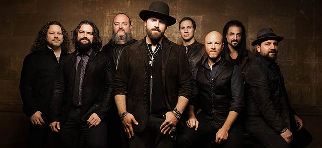 zac_brown_band