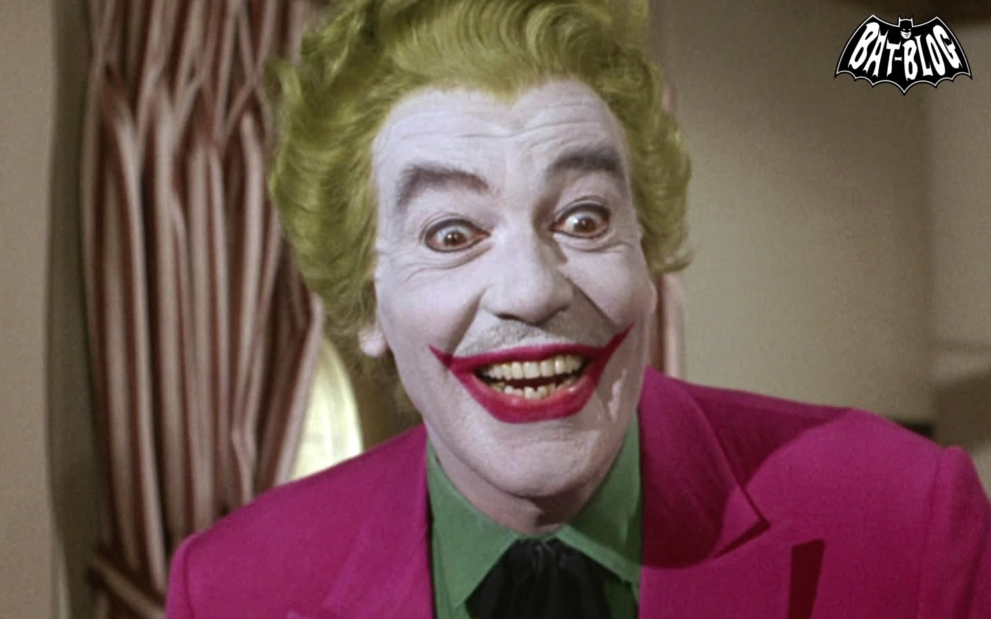 1440-x-900-cesar-romero-joker-batman-1966-movie