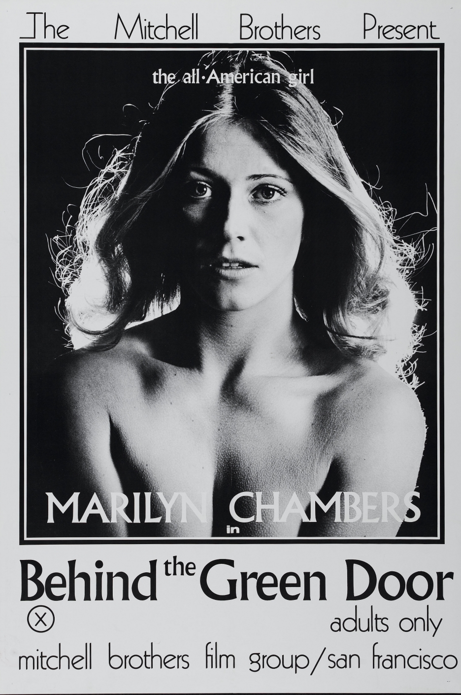 936full-behind-the-green-door-poster - Copy