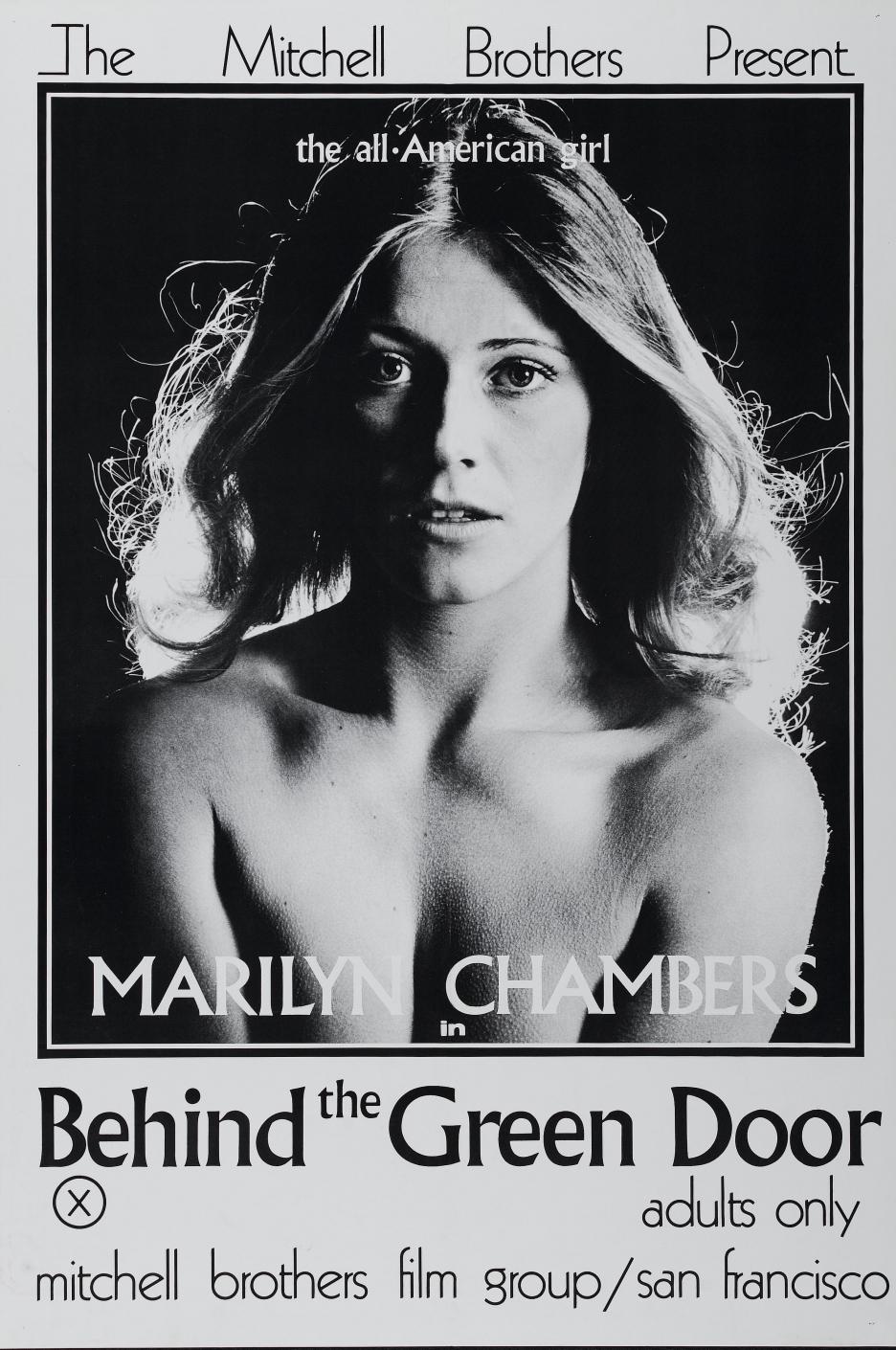 936full-behind-the-green-door-poster - Copy
