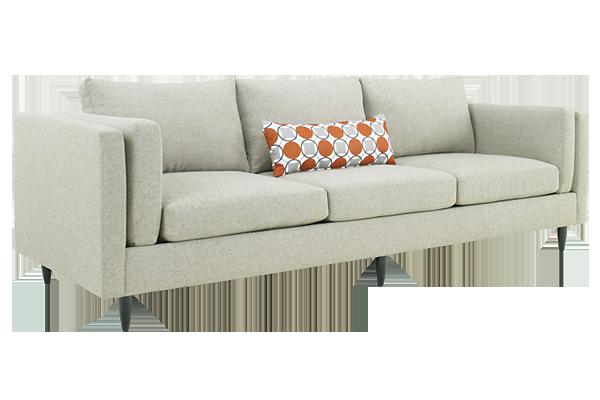 davenport-sofa-0053995-lrg