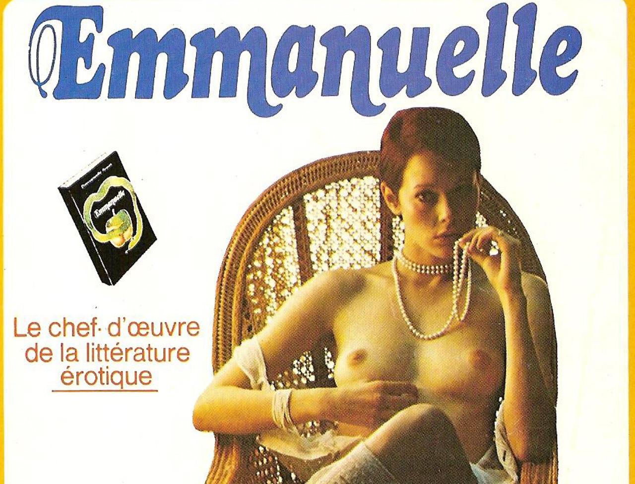 mort-de-sylvia-kristel-actrice-emblematique-du-film-emmanuelle