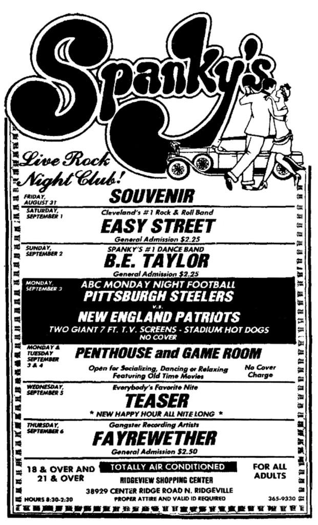 spanksy-Aug-31-79
