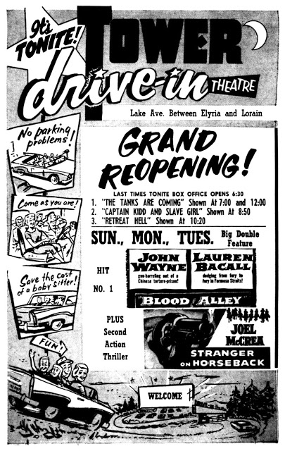 3-17-56-tower-drive-in-ad