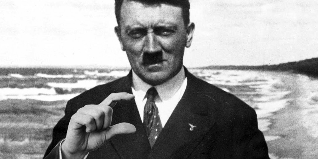 22-120117-historians_believe_hitler_suffered_from_rare_penis_deformity