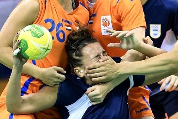 Funny-Rio-Olympics-21-funnypica.com_